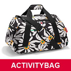 travelling_activitibag