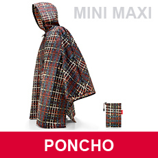 travelling_poncho