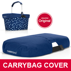 carrybagcover