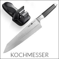 de Buyer - Kochmesser - Küchenmesser
